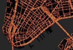 stamen design   Announcing Burningmap   WebGL meets Stamen