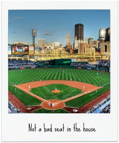 Day Tripping with Rick - Biking the Burgh PNC Park #pittsburgh http://livedan330.com/2015/04/10/day-tripping-with-rick-biking-the-burgh/