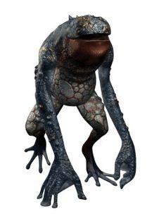 Resident Evil Hunter | apariciones resident evil 3 nemesis resident evil outbreak re the ...