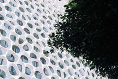 http://www.recitymagazine.com/project-762-elegant-embellishments-depolluting-quasicrystal-facade