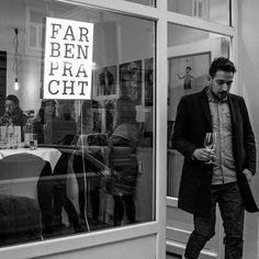 http://ift.tt/2nRBa8W #Farbenpracht   www.omoxx.com - Foodblog aus München  #omoxx #foodblogger #foodblogger_de #foodblog #foodpic #cooking #germanfoodblogger #foodstagram #blogpost  #münchen #pasing #foodtravel #dingedieichmag #alltagsküche #foodphotography #yummy