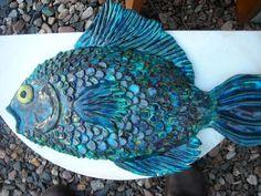 raku fish