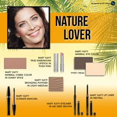 #marykay #paradisecalling #2015springcollection #natureloverWww.marykay.com/SGOLDEN