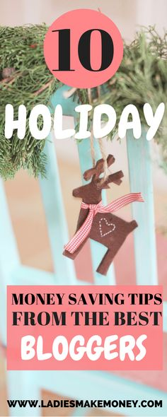 How to shop Christmas on a budget and not go broke. How to save for Christmas and not spend too much money. Affordable Christmas gift ideas. Christmas saving ideas for the frugal