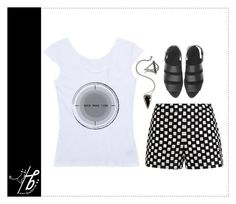 """Need More Time"" by bgmmstore on Polyvore"