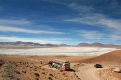 Fotos del viaje a Chile | Insolit Viajes