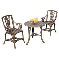 7ccc4703e0f5 84 najlepších obrázkov z nástenky Garden Furniture - záhradný ...