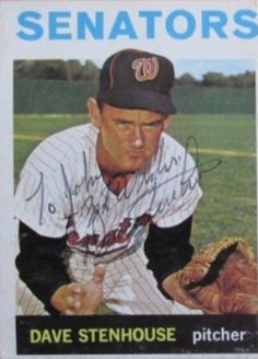 525 Jim Davenport San Francisco Giants Baseball Cards Giant Card San Francisco Giants