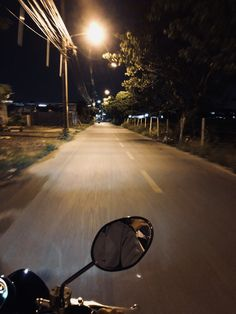 Motos Night Aesthetic, Aesthetic Photo, Aesthetic Pictures, Tumblr Photography, Night Photography, Snapchat Picture, Fake Photo, Insta Photo Ideas, Cute Couple Pictures