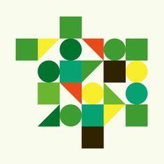 Fall 2012: Rendez-vous