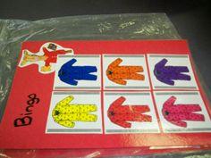 Llama Llama pajama bingo Literacy Day, Preschool Literacy, Preschool Letters, Preschool Books, Classroom Activities, Book Activities, Preschool Activities, Pajama Day At School, Llama Llama Red Pajama