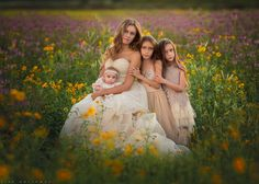 """Sisters - ***Summer Photoshop Secrets Flash Sale - Only $59 for my 4+ hour July Photoshop secrets video tutorials - regularly $399***  Purchase Here---> <a href=""""http://www.ljhollowayphotography.com/shop/july-2014-live-webinar-recording/"""">SHOP</a>  Sale ends Sunday, August 14th at midnight!"""