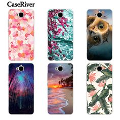 CaseRiver For Samsung Galaxy 2016 Cases Soft Silicone Phone Case Cover For Samsung A 3 6 2016 Cases Asus Zenfone 2 Laser, Soft Cell, Cheap Phone Cases, Lg K10, P8 Lite, Silicone Phone Case, Note, Phone Covers, Protective Cases