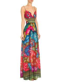 Vestido Chihuahua - A.Farra - Vermelho - Shop2gether Beach Dresses, Casual Dresses, Fashion Dresses, Summer Dresses, Mexican Outfit, Mexican Dresses, Vestido Casual, Hippie Outfits, Colorful Fashion