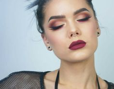 Lovely look by Linda