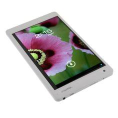 Ramos W17Pro 7 pulgadas MID Tablet PC 8GB AML8726-MX Cortex A9 Dual Core HD Pantalla Color Blanco B00ESXNUKM - http://www.comprartabletas.es/ramos-w17pro-7-pulgadas-mid-tablet-pc-8gb-aml8726-mx-cortex-a9-dual-core-hd-pantalla-color-blanco-b00esxnukm.html