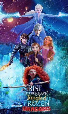 Disney Princess Memes, Disney Princess Pictures, Disney Princess Frozen, Disney Princess Drawings, Disney Jokes, Funny Disney Memes, Disney Nerd, Disney Marvel, Disney Fan Art