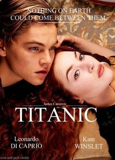 Titanic Titanic Poster, Titanic Movie, Rms Titanic, I Movie, Titanic Photos, Leonardo And Kate, Kate Winslet And Leonardo, Before And After Liposuction, Movies