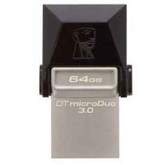 64gb Dt 3.0 Microduo USB Otg