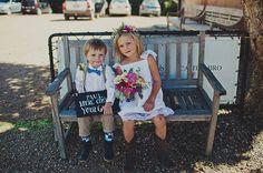 new-zealand-waiheke-island-best-wedding-photographer-dan-oday14