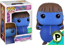 Willy Wonka and the Chocolate Factory - Violet Beauregarde Pop! Vinyl Figure