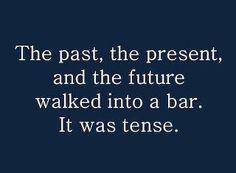 thesis joke quotes