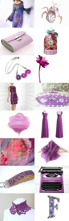 Gift guide for your Valentine  by Klaus Trappschuh on Etsy--Pinned with TreasuryPin.com