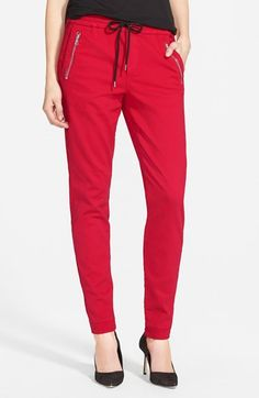 Joe's+'Off+Duty'+Slim+Jogger+Pants+available+at+#Nordstrom