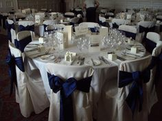 Google Image Result for http://www.bridesandbows.co.uk/wp-content/gallery/navy-blue-and-cream-theme-capesthorne-hall/table-decoration-capesthorne-wedding-cheshire.jpg
