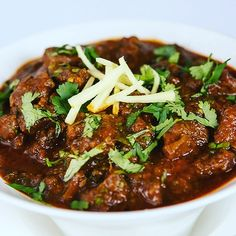 Punjabi lamb curry is the highlight in a carnivore Punjabi's kitchen. With the cold winter fast approaching it will defiantly warm you up from the inside, whether it be the warmth of the spices or the warmth of fulfilment. We grew up eating this lamb curry and I was taught by my dad who was a master at this. My version uses ingredients you tend to have in your pantry as whole spices weren't readily available when my parents first moved to England, this dish worked then and most certainly…