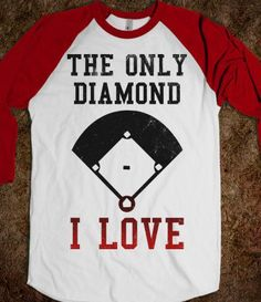 Reminded me of you...because you know stuff about baseball...AND I DO NOT.
