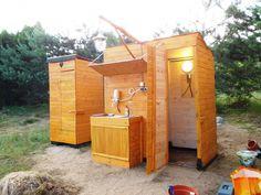 used portable restrooms for sale outdoor bathroom design ...