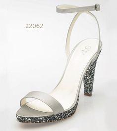 Bridal shoes /scarpe sposa