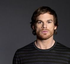 """Celebrities With Chronic Illness - Michael C. Hall (Dexter) The """"Dexter"""" star was diagnosed with Hodgkin's lymphoma and underwent surgery and treatments in 2010. """"I feel fortunate to have been diagnosed with an eminently treatable and curable condition, and I thank my doctors and nurses for their expertise and care"""". Michael is currently in remission."""