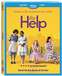 Image result for the help