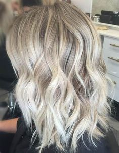 20 φανταστικά χτενίσματα για μαλλιά στο μήκος των ώμων - Daddy-Cool.gr
