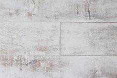 Vintage laminaat wit-grijs-bruin - Livin' it Wooncomfort de Woonwinkel