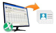 www.techtricksworld.com reviewed #SysTools Excel to vCard Converter as outstanding solution to Import VCF files into Android Contacts       http://www.techtricksworld.com/copy-contacts-excel-android-phone-suitable-approach/