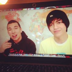 Look good? - @Alex Constancio- #webstagram