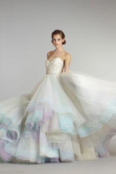 *.* EL VESTIDO DE MIS SUEÑOS!!!  | Fashion Wedding Dresses Blog