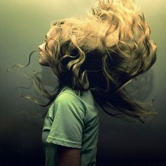 cool pic thick hair