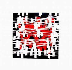 Wilton Pedroso - Galeria de Gravura http://www.gravura.art.br/wilton-pedroso.html
