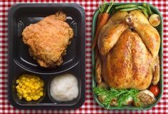 Eating for blood sugar control? WebMD's slideshow helps you avoid carb-crazy meals and find better combinations that retain all the foods and flavors you love.