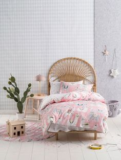 Bed Linen Design, Bathroom Kids, Cushions, Pillows, Outdoor Furniture, Outdoor Decor, Duvet Cover Sets, Linen Bedding, Pillow Cases