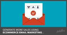 #Emailmarketing will be a key component of the successful marketer's 2016 strategy...http://4daylifestyle.com