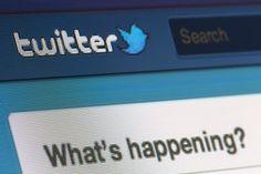 Seis pistas para proteger tu reputación en Twitter | Hoteles