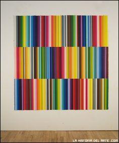 13 Ideas De Artista Josef Albers Disenos De Unas Abstracto Josef Albers