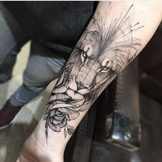 #draw #art #arte #artista #like #desenhos #desenho #desenhando #desenhista #tattoo #tatuagem ...