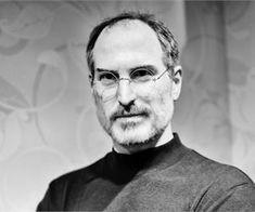 Were LSD & Marijuana the Secret to Steve Jobs' Billions? Coffee Hair Dye, Types Of Fades, Slim Thighs, Fade Haircut, Job S, Steve Jobs, Fair Skin, Butt Workout, Girls Image