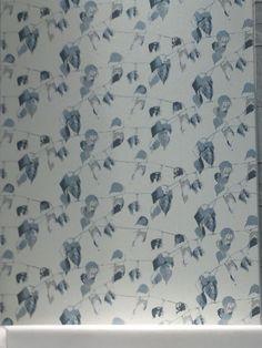 Rach Wallpaper